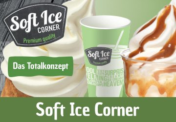 softeiscorner