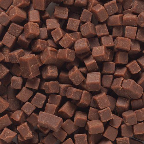 softeisdips brownie stuckchen
