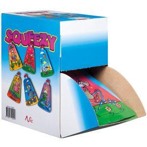 softeispartnert squeezy verpakking