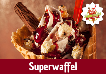 Superwaffel